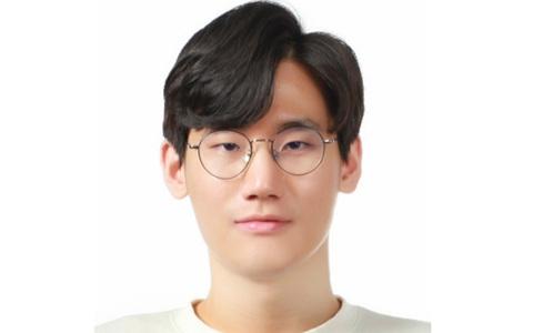 hyeonseo