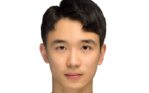 pngwonjoon